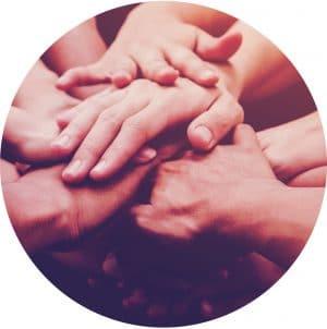 SCOP Ecozimut - Nos valeurs sociales, environnmentales, durables, coopératives