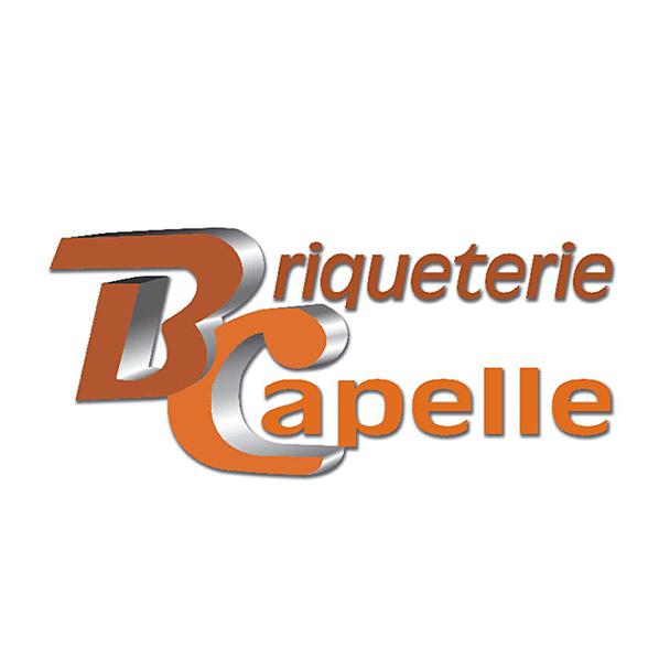 briqueterie Capelle