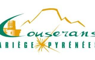 Logo COUSERANS