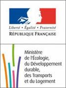 Logo Ministère de l