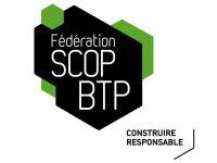 Fédération SCOP BTP