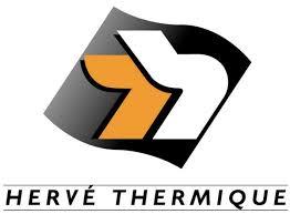 Logo Hervé thermique