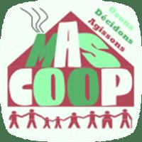 Logo Mas Coop