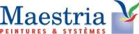 Maestria peintures & systèmes
