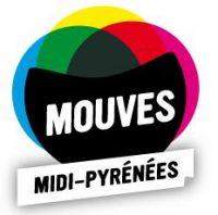 MOUVES