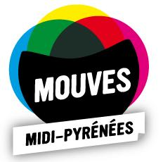 mouves-midipyrenees