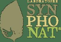 Logo Synphonat