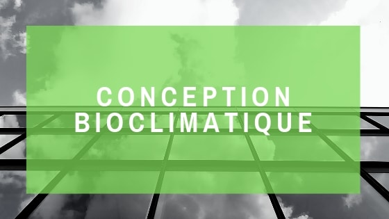 Ecozimut - Fiche technique - La conception bioclimatique