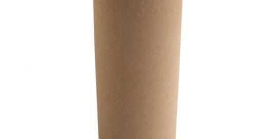 Béton d'argile porteur - SCOP Ecozimut