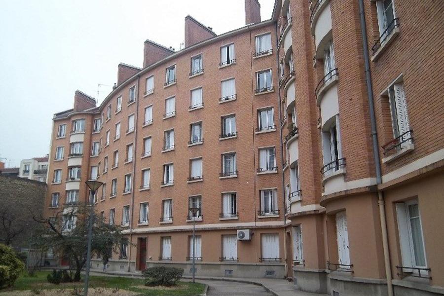 Audit énergétique Rénovation résidence d'habitation