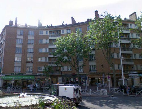 Rénovation résidence d'habitation – Audit énergétique