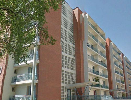 82 logements collectifs Louis Vitet – Audit énergétique