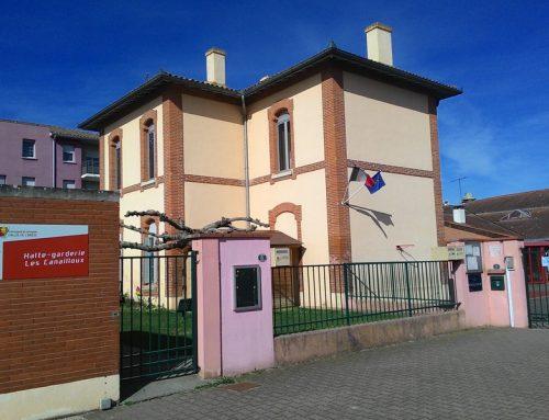 26 bâtiments de communes du Pays Sud Toulousain- Audit énergétique
