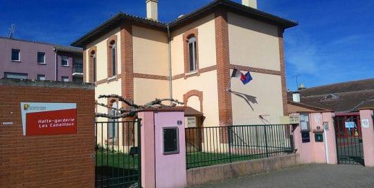 Audits énergétiques sur 26 bâtiments des communes des Pays du Sud Toulousain (31)