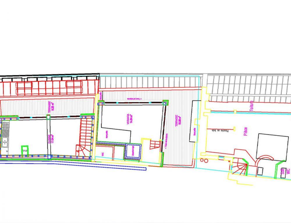 Construction maison individuelle rt2012 scop ecozimut for Cout construction maison individuelle rt 2012