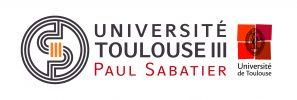 IUT Paul sabatier logo
