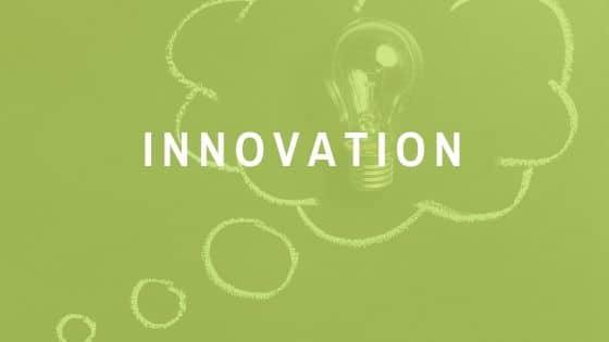 Notre pôle recherche & développement en interne sur le sujet des matériaux bio et géosourcés.