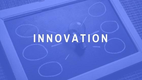 Innovation Un lien fort entre le monde académique et celui du bâtiment
