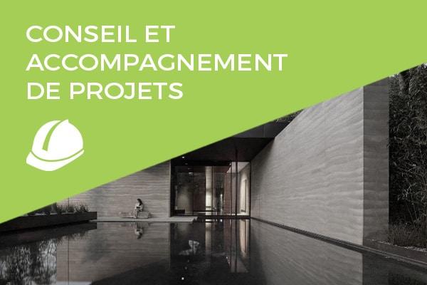 SCOP ECOZIMUT - R&D - Conseil et accompagnement de projets