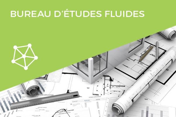 SCOP ECOZIMUT - Bureau études fluides