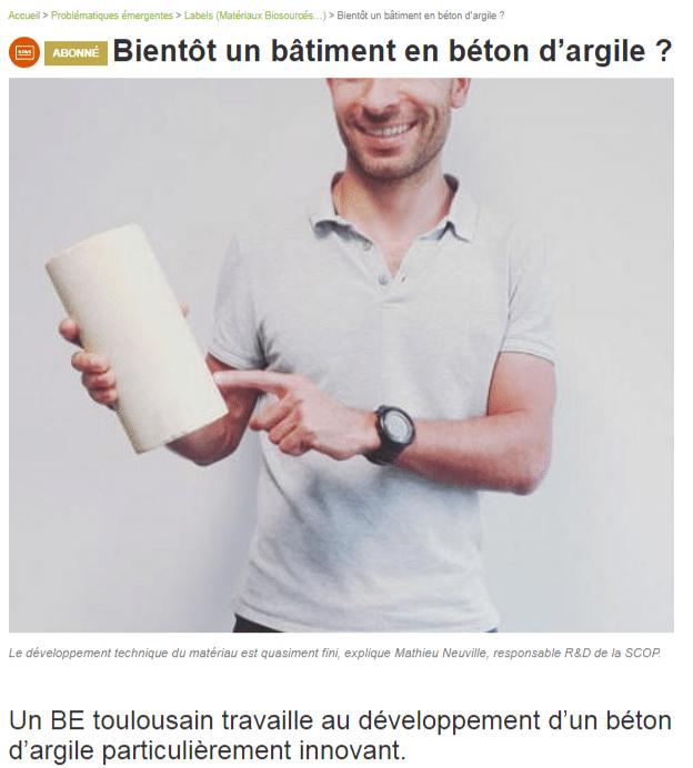 Bientôt un bâtiment en béton d'argile _ - https___www.le-flux.fr_actualites_