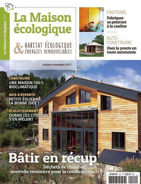 La maison ecologique COUV 101-460x600