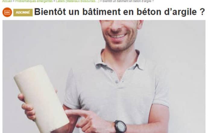 actu-leflux-r&d-23-10-2017