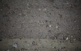Ecozimut Terre crue