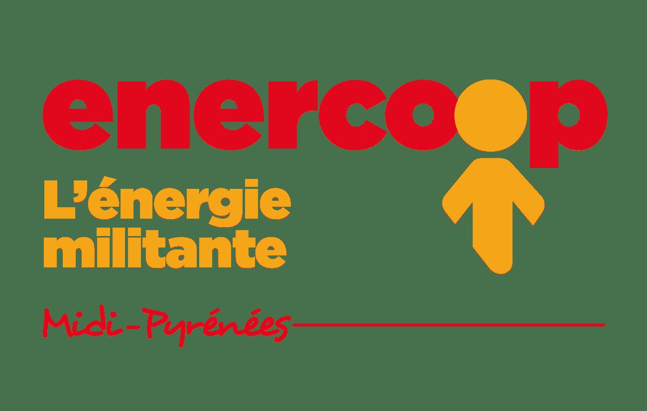 Enercoop Midi Pyrénées
