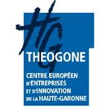 Théogone - Pépinière pour jeunes entreprises innovantes