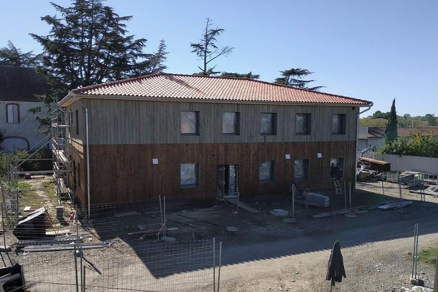 centre de sante naturelle - Espace Indigo