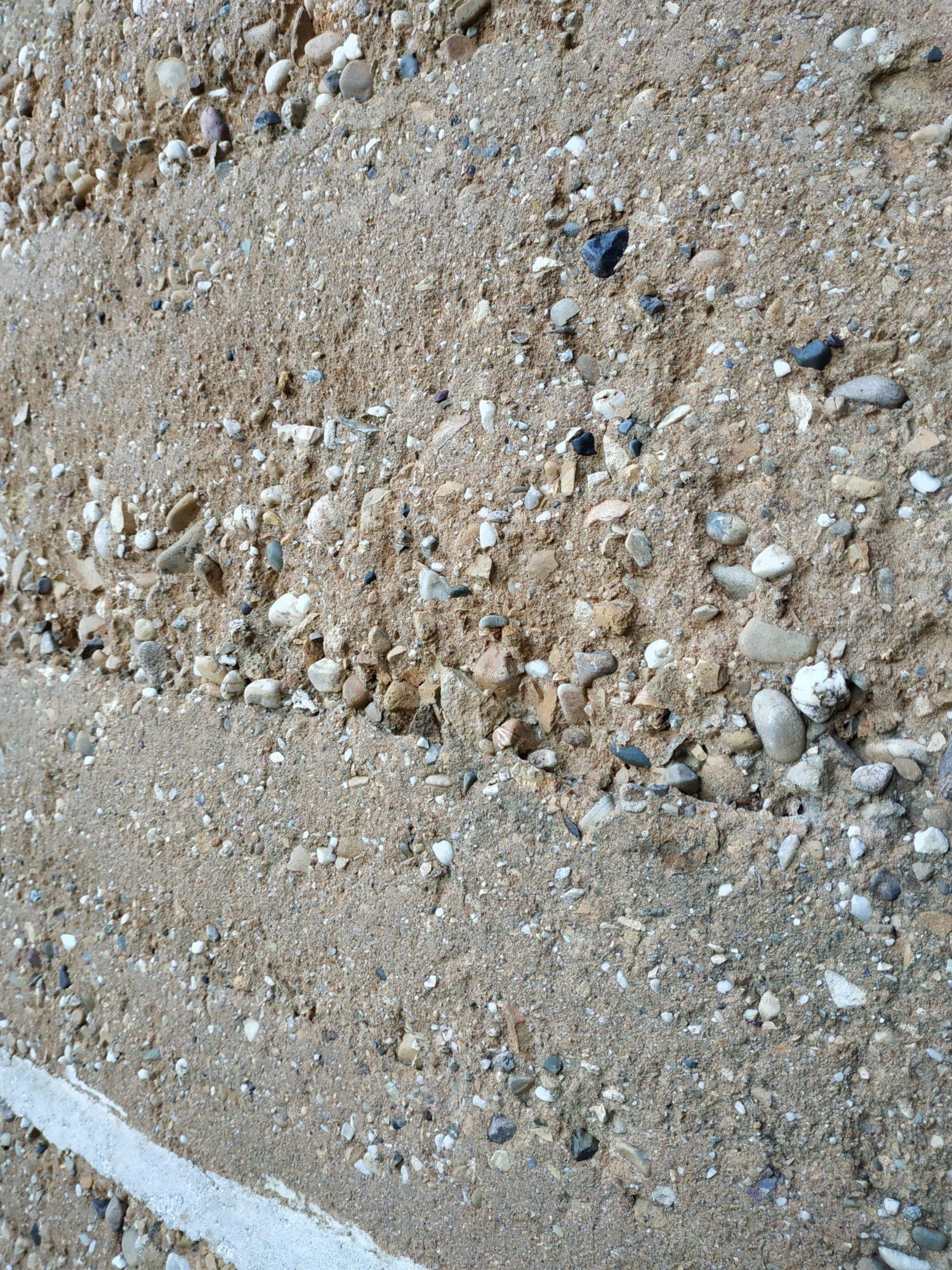 Road trip terre Ecozimut : LE DOMAINE DE LA TERRE Villefontaine - 38090 - Ville Nouvelle de l'Isle d'Abeau