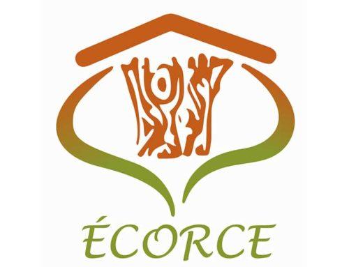 Formation «Introduction à la performance environnementale des bâtiments» chez Ecorce