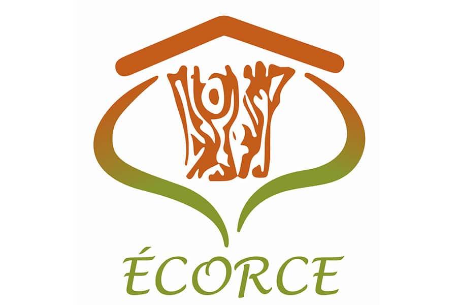 FORMATION introduction à la performance environnementale des bâtiments, chez Ecorce
