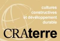 CRAterre