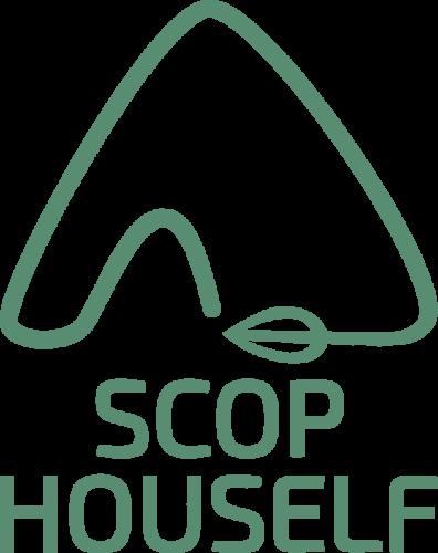 SCOP HOUSELF